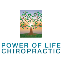 Power of Life Chiropractic
